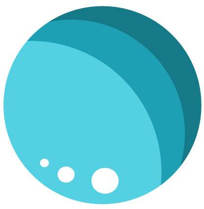 Логотип сайта stroyka